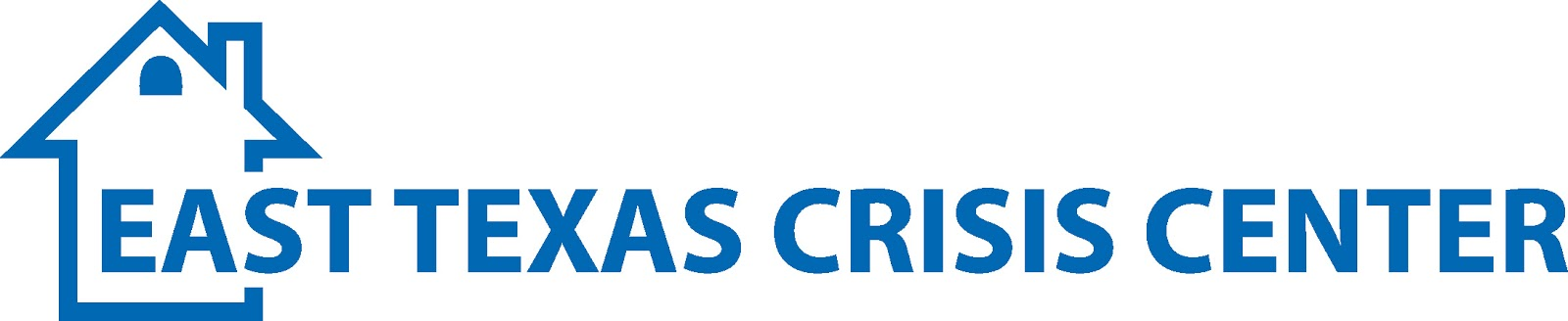 ETCC Logo Blue (1)