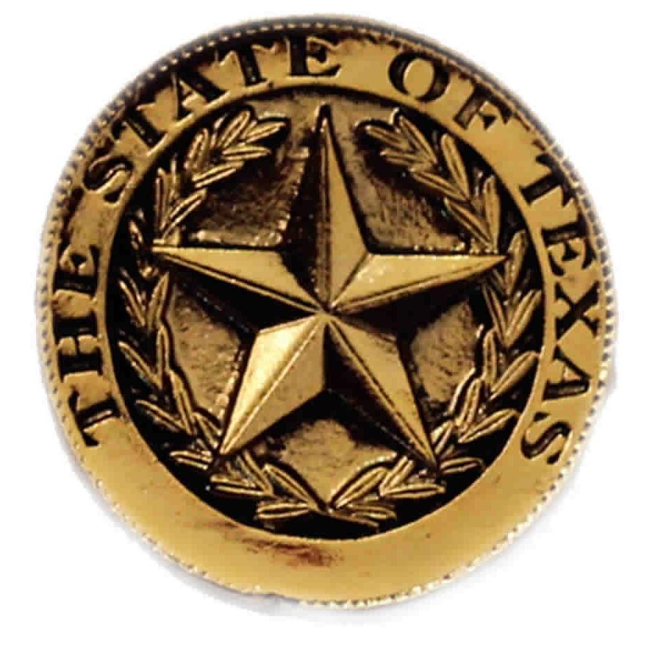 $20,000 Texas Star Sponsorship