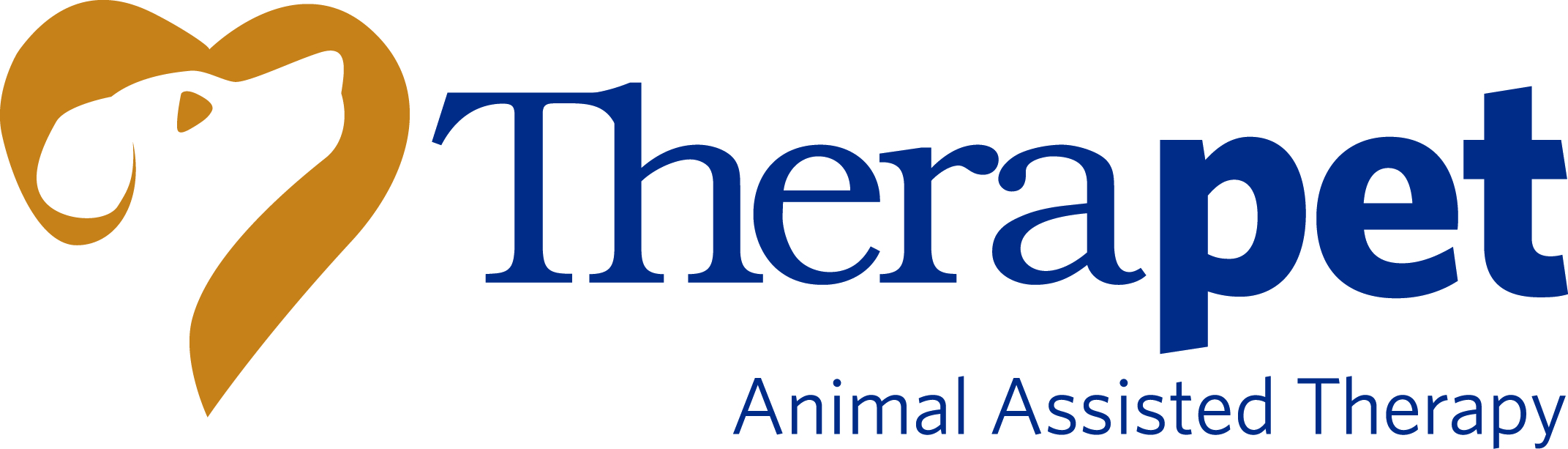 Therapet animal assisted therapy therapet xflitez Images