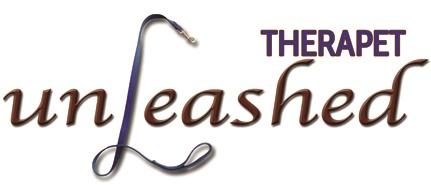 unleashed-logo-2016